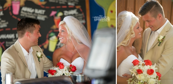 Fort_Myers_Beach_Wedding_Photographer18