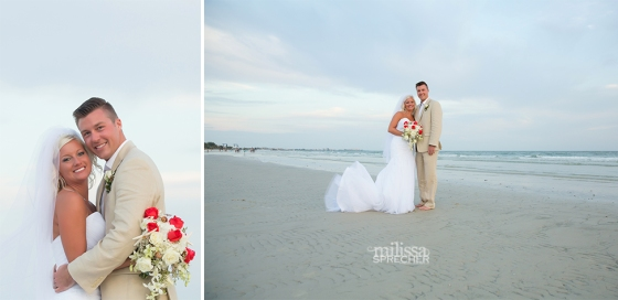 Fort_Myers_Beach_Wedding_Photographer19