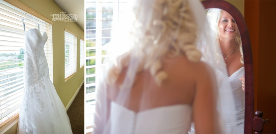 Fort_Myers_Beach_Wedding_Photographer2