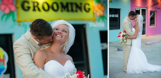 Fort_Myers_Beach_Wedding_Photographer20