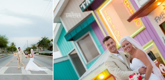 Fort_Myers_Beach_Wedding_Photographer21