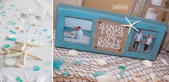 Fort_Myers_Beach_Wedding_Photographer22
