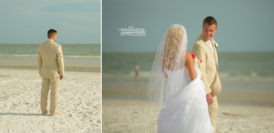 Fort_Myers_Beach_Wedding_Photographer4