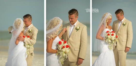 Fort_Myers_Beach_Wedding_Photographer5