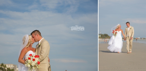 Fort_Myers_Beach_Wedding_Photographer6