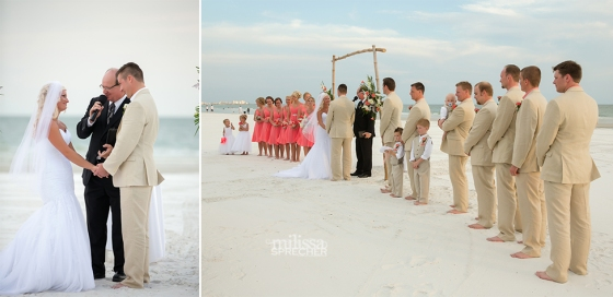 Fort_Myers_Beach_Wedding_Photographer7