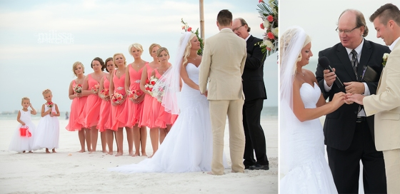 Fort_Myers_Beach_Wedding_Photographer8