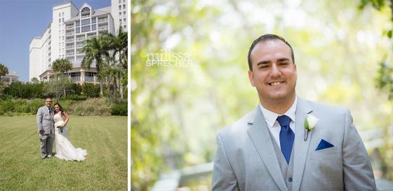 Sanibel_Harbor_Marriott_Wedding_Photographer10