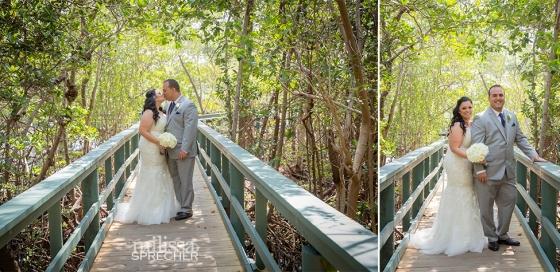 Sanibel_Harbor_Marriott_Wedding_Photographer11
