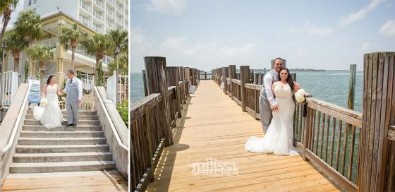 Sanibel_Harbor_Marriott_Wedding_Photographer12
