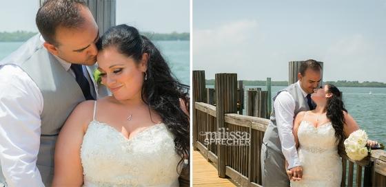 Sanibel_Harbor_Marriott_Wedding_Photographer13