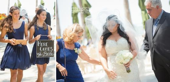 Sanibel_Harbor_Marriott_Wedding_Photographer14