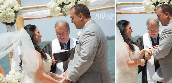 Sanibel_Harbor_Marriott_Wedding_Photographer15