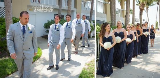Sanibel_Harbor_Marriott_Wedding_Photographer16