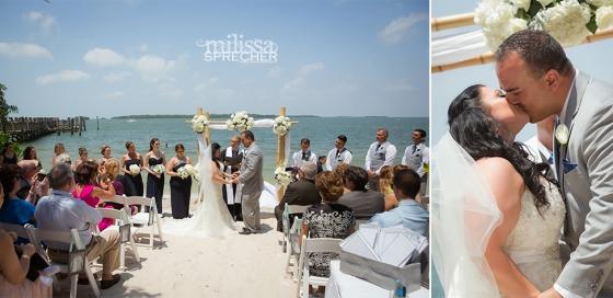 Sanibel_Harbor_Marriott_Wedding_Photographer17