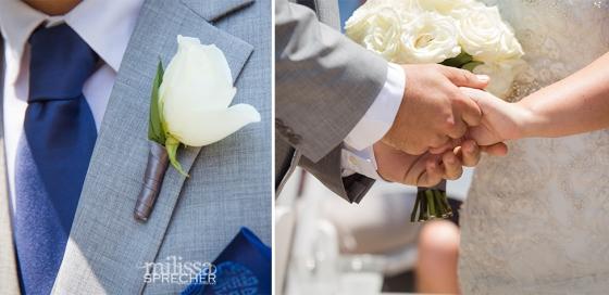 Sanibel_Harbor_Marriott_Wedding_Photographer18