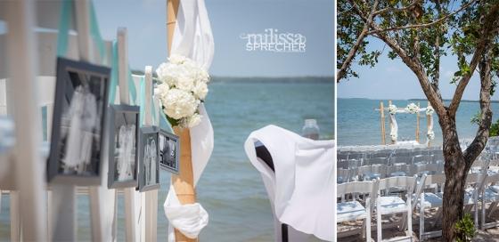 Sanibel_Harbor_Marriott_Wedding_Photographer19