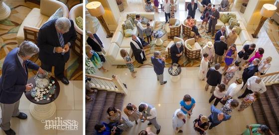 Sanibel_Harbor_Marriott_Wedding_Photographer20