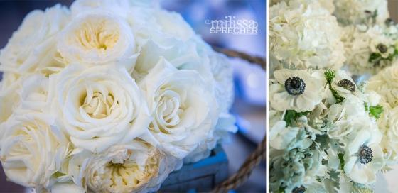 Sanibel_Harbor_Marriott_Wedding_Photographer21