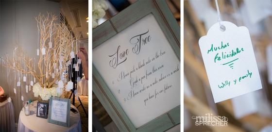 Sanibel_Harbor_Marriott_Wedding_Photographer22