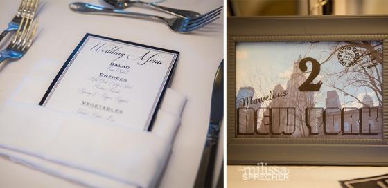 Sanibel_Harbor_Marriott_Wedding_Photographer24