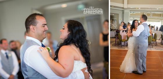 Sanibel_Harbor_Marriott_Wedding_Photographer27