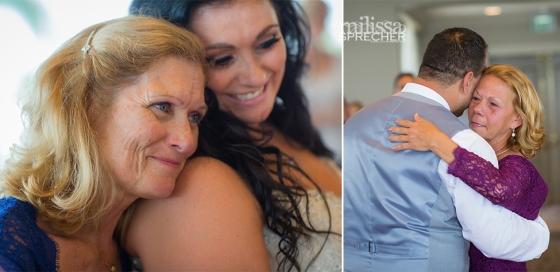 Sanibel_Harbor_Marriott_Wedding_Photographer28