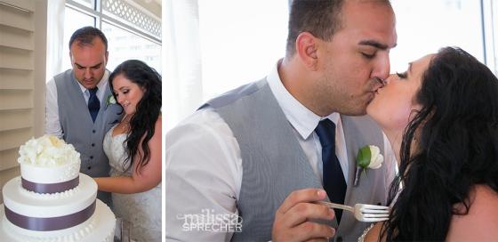 Sanibel_Harbor_Marriott_Wedding_Photographer29