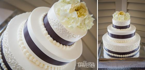 Sanibel_Harbor_Marriott_Wedding_Photographer31