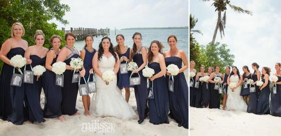 Sanibel_Harbor_Marriott_Wedding_Photographer32