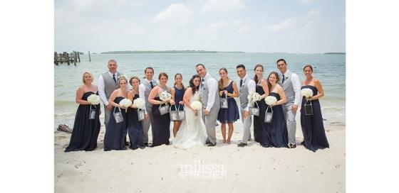 Sanibel_Harbor_Marriott_Wedding_Photographer33