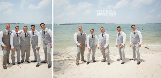 Sanibel_Harbor_Marriott_Wedding_Photographer34