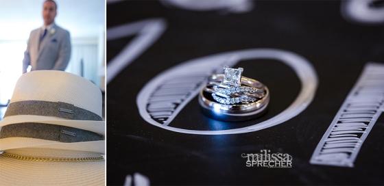 Sanibel_Harbor_Marriott_Wedding_Photographer5