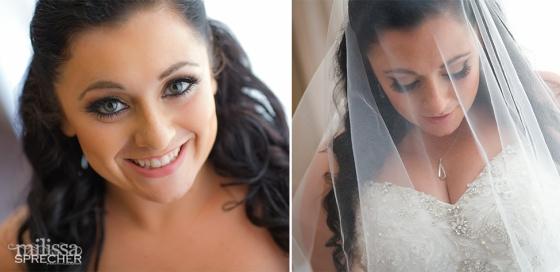 Sanibel_Harbor_Marriott_Wedding_Photographer6