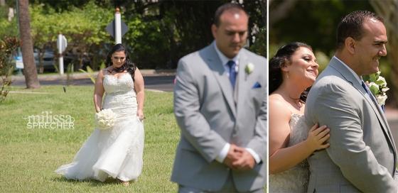 Sanibel_Harbor_Marriott_Wedding_Photographer7
