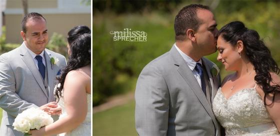 Sanibel_Harbor_Marriott_Wedding_Photographer8