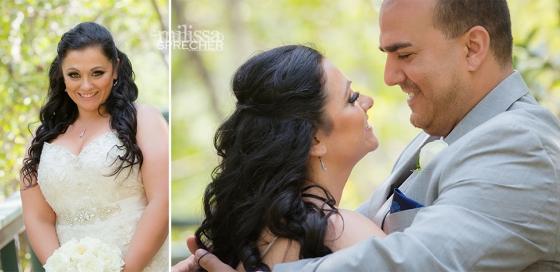 Sanibel_Harbor_Marriott_Wedding_Photographer9
