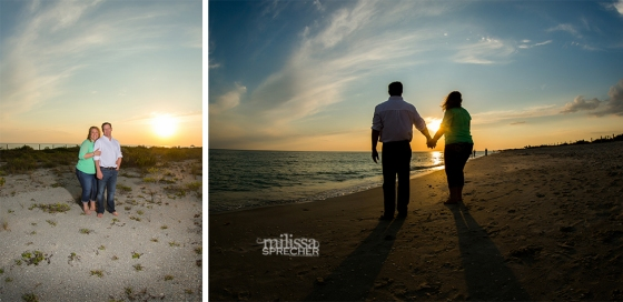 Sanibel_Island_Engagement_photographer5