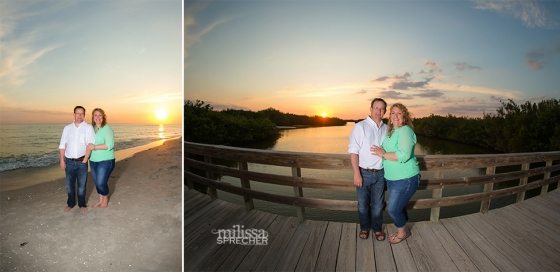 Sanibel_Island_Engagement_photographer6