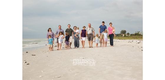 Sanibel_Island_Family_Photographer8