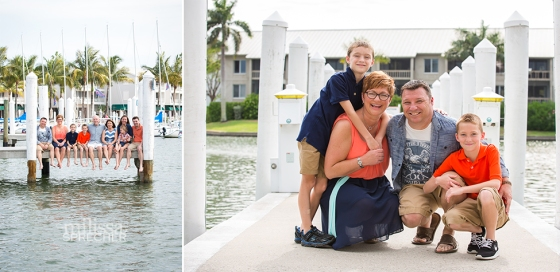 Sanibel_Island_Family_Photographer_Pointe_Santo2
