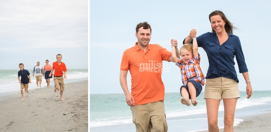 Sanibel_Island_Family_Photographer_Pointe_Santo4