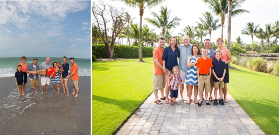 Sanibel_Island_Family_Photographer_Pointe_Santo5