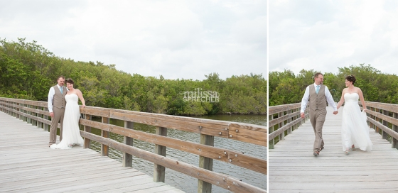 Sanibel_Island_Wedding_Photographer