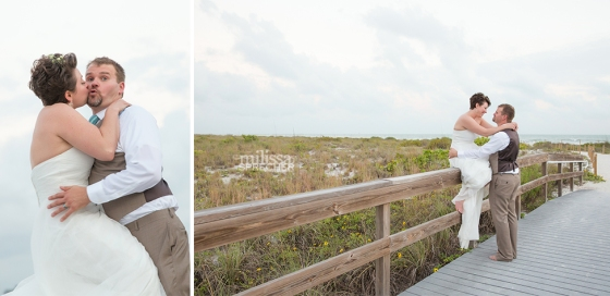 Sanibel_Island_Wedding_Photographer10