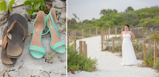 Sanibel_Island_Wedding_Photographer3