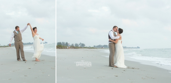 Sanibel_Island_Wedding_Photographer8