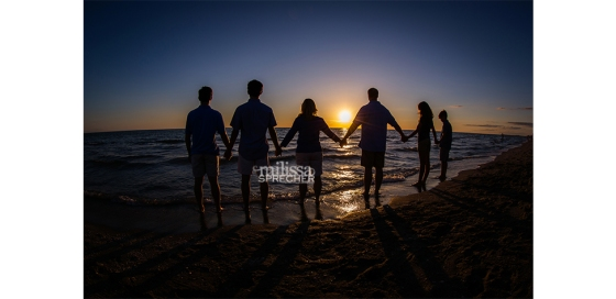 Best_Captiva_Island_Family_Photographer5