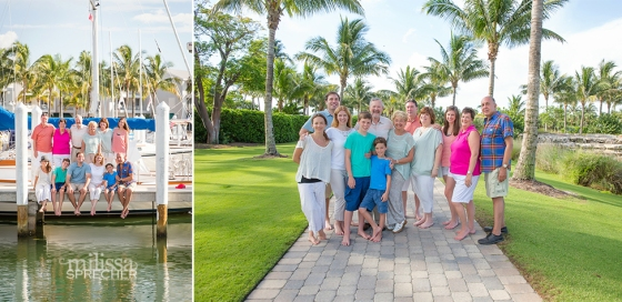 Best_Captiva_Island_Family_Photographer_South_Seas_Resort