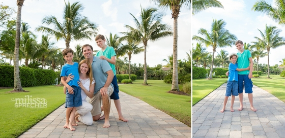 Best_Captiva_Island_Family_Photographer_South_Seas_Resort2